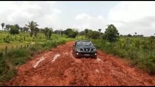 Download Frontier no atoleiro Video