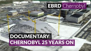 Download Chernobyl 25 years on Video