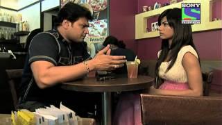 Download CID - Episode 611 - Senior Inspector Abhijeet Video