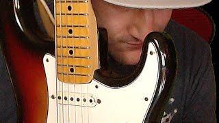 Download Guitar 🔴 Playing Video