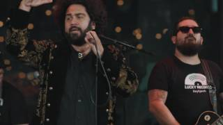 Download Brownout Presents Brown Sabbath - Full Performance (Live on KEXP) Video