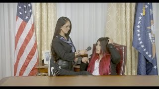 Download Snow Tha Product - Despierta Video