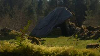 Download Geopark Activities | Marble Arch Caves UNESCO Global Geopark Video