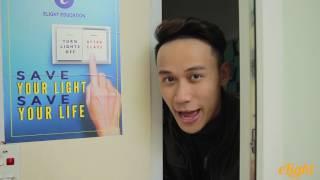Download Những câu nói tiếng Anh hay: xin phép trong lớp học [Học tiếng Anh giao tiếp #9] Video