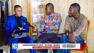 Download Fr. Paul ex. ndoki alalkisi ndenge aliaka Papa naye atangi pe ba musiciens satanique ya CONGO Video