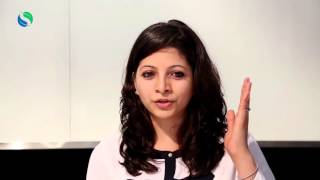 Download Alumni Experience - Shilpa K. Lakhani Video