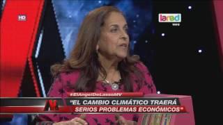 Download ¿Se avecina un gran terremoto en Chile para el 2017? Video