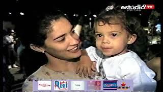 Download 8 DEZ 1997 P 012 Video