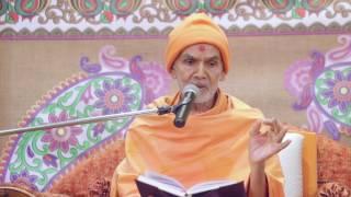 Download Blessings, Guruhari Darshan 22 Feb 2017, Delhi, India Video