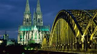 Download Visit Cologne Germany Video