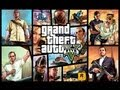 Download Grand Theft Auto V (GTA 5) Story - All Cutscenes Game Movie HD w/ Gameplay Video