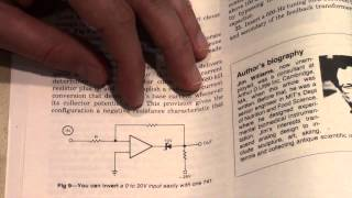 Download Jim Williams' Test Your Analog Design IQ #22 Video