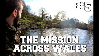 Download I attempted to cross an entire country in a straight line. PART 5 Video
