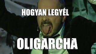 Download HOGYAN LEGYÉL OLIGARCHA I Dr. Mogács I Válogatott Történetek Video