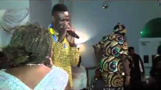 Download Amac Don - DHONG CHIIR KOMBO performimg Live in OMAHA NEBRASKA US (PART 1) Video