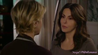 Download [A-1/3] Marina: ″Federica, You Don't Bring Me Flowers anymore.″ Video