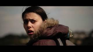 Download Darkest Day - Trailer Video