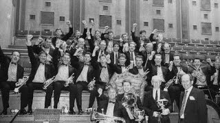 Download Grimethorpe Colliery Band British Open Champions 1991 Video