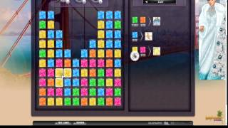 Download Lady Popular Yacht Event 26.06.2015 Video