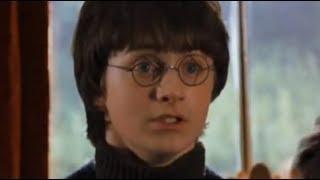 Download Harry Potter - Návštěva Bordelu (CZ Dabing) Video