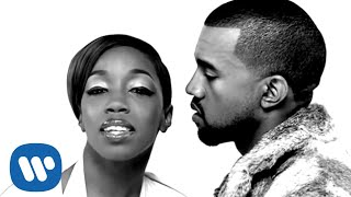 Download Estelle - American Boy (feat. Kanye West) Video