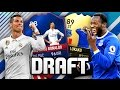 Download Kolejny GOL ROKU? | FIFA 17 DRAFT Video