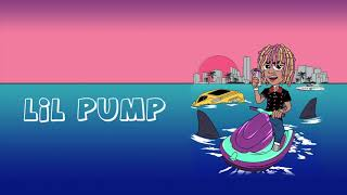 Download Lil Pump - ″Back″ ft. Lil Yachty Video