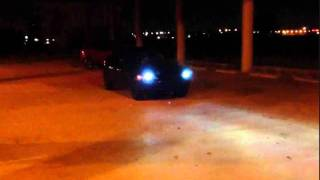 Download Rx8 w/ Agency Power Midpipe Video