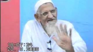 Download Muta - maulana ishaq urdu Video