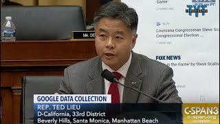 Download Democrat Tells GOP How to Avoid Bad Google Search Results Video