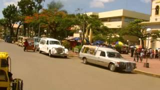 Download Roxas City, Capiz Video