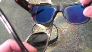 Download Test For Polarized Sunglasses Video