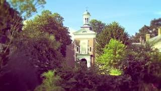 Download Breda Place to Be Welcome Video
