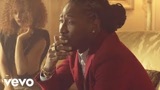 Download Future - Honest (Official Music Video - Explicit Version) Video