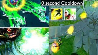 Download 0 CD SUMMONERS! 0 CD ITEMS! - Best Bug EVER?! Video