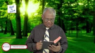Download Miala amin'ny fahazaran dratsy ... Video
