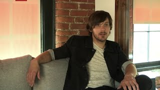 Download Charlie Worsham saves arts funding in Mississippi Video