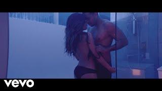 Download Romeo Santos - Imitadora Video
