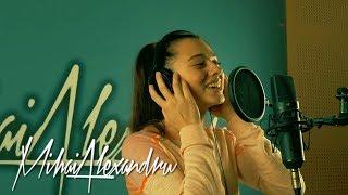 Download Laura Bretan - Dear Father | Selectia Nationala Eurovision - 2019 | - High Quality Video