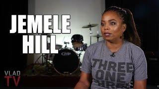 Download Jemele Hill on ESPN Suspending Her for Trump Tweet After Trump Responded (Part 6) Video