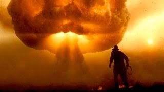 Download Top 10 Nuclear Bomb Scenes in Movies Video
