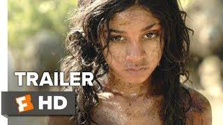 Download Mowgli Trailer #1 (2018) | Movieclips Trailers Video