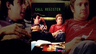 Download Call Register Video