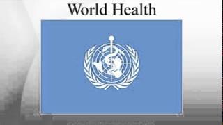Download World Health Organization Video
