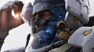 Download TOP 10 AMAZING Upcoming Games of 2019 & 2020 (PS4, XBOX ONE, PC) Cinematics Trailers Video
