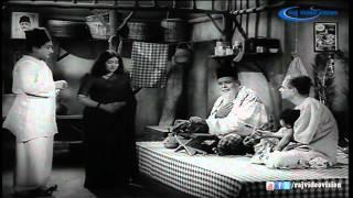 Download Pava Mannippu Video
