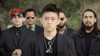 Download Rich Brian - watch out! Video