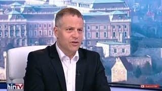 Download Idén is Orbán Viktor a leggazdagabb magyar. Interjú Juhász Péterrel. Video