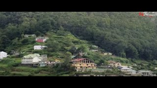 Download Nuwara Eliya / Sri Lanka. Video