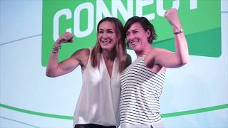 Download More than 100,000 customers use QuickBooks in Australia! Video